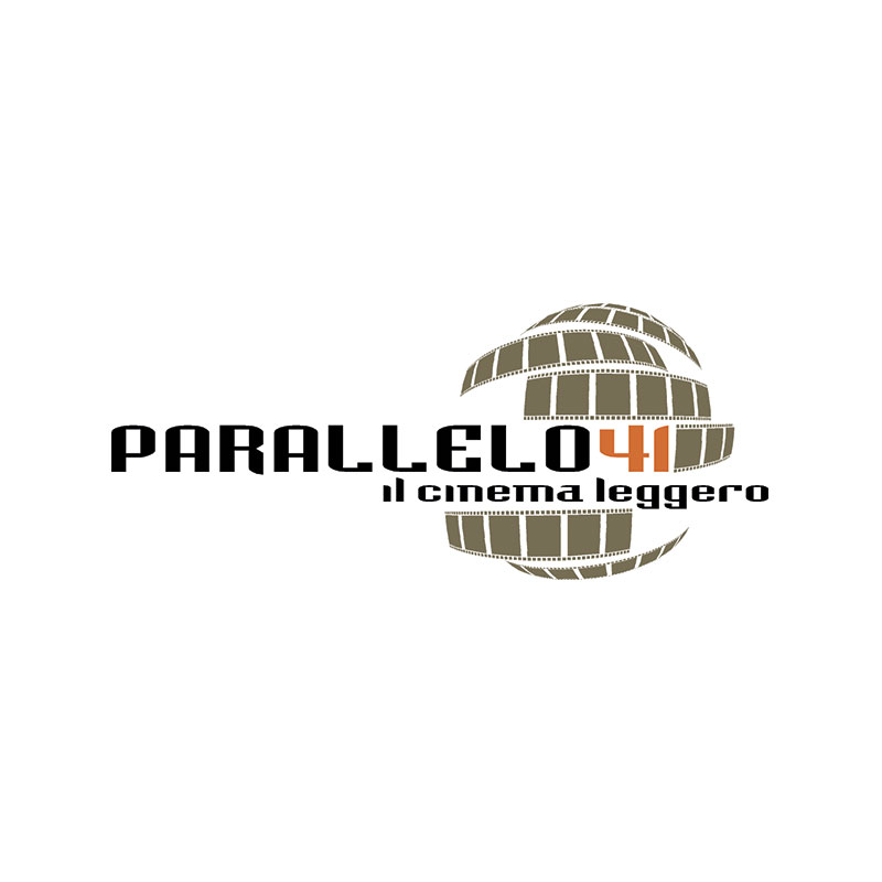 Parallelo41