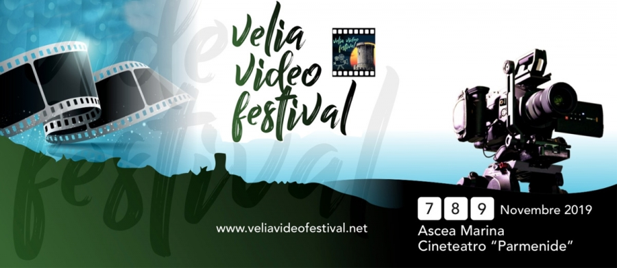 Focus su Arci Movie al Velia Video Festival