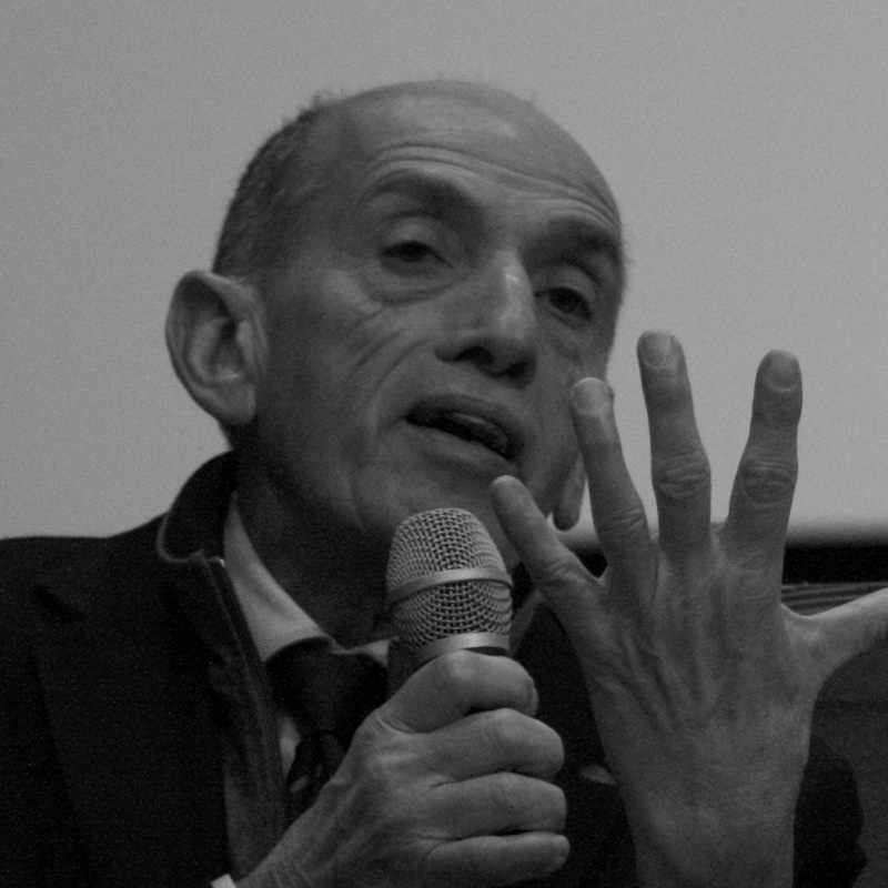 Domenico Quirico