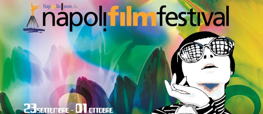 I corti Arci Movie in concorso al Napoli Film Festival